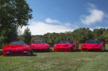HD SUPERCARS-Ferrari_Supercars_at_The_Quail_(14827322787)