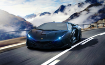 HD SUPERCARS-SuperCars-HD-Wallpapers-1080p-2
