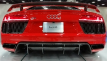 HD SUPERCARS-audi-r8-audi-sports-car-fast-163232