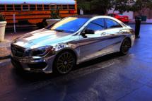 HD SUPERCARS-car-chrome-mercedes-polish
