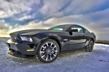 HD SUPERCARS-ford-mustang-auto-vehicle-80465