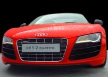 HD SUPERCARS-sports-car-audi-audi-quattro-auto-60631